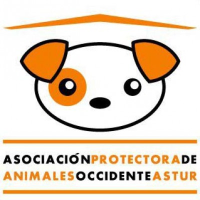 Protectora de Animales Occidente Astur